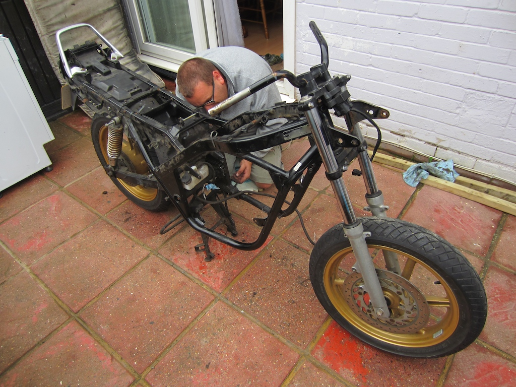[solved]My first project bike! - Page 2 IMG_3466_zpsb2659d4c