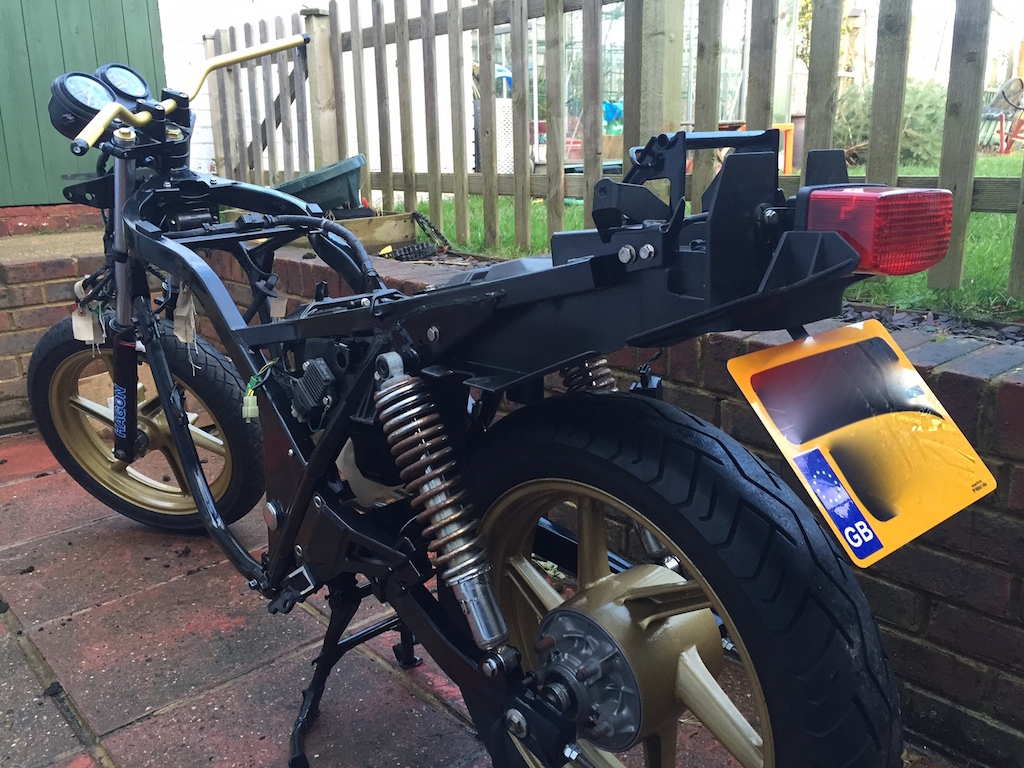 [solved]My first project bike! - Page 4 IMG_6474_zpsedaa15d3