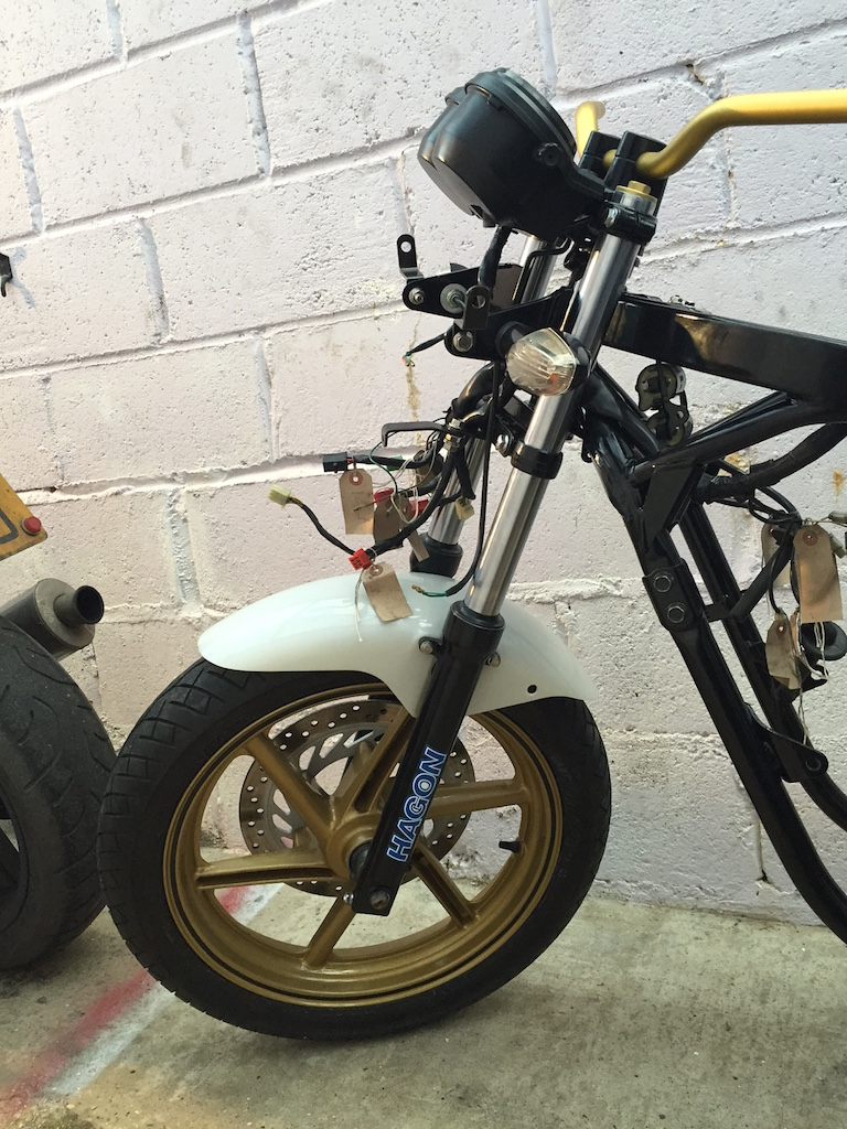 [solved]My first project bike! - Page 5 IMG_6555_zpsb9nlwz1o