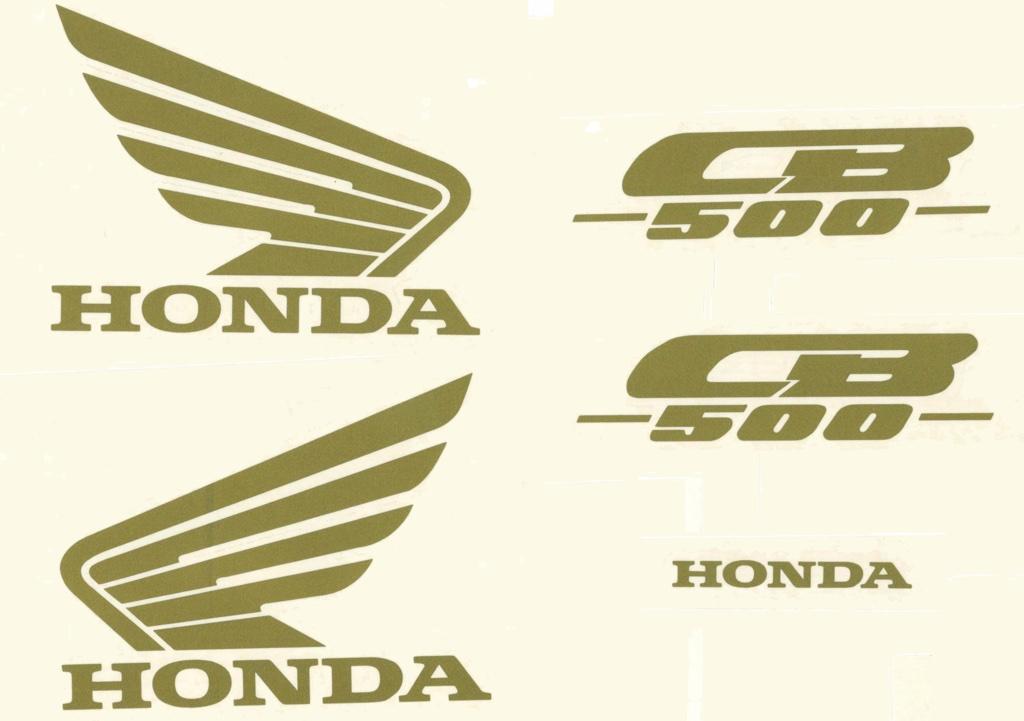 CB500 Bike Decals DecalSheet_zpsllbhjfof