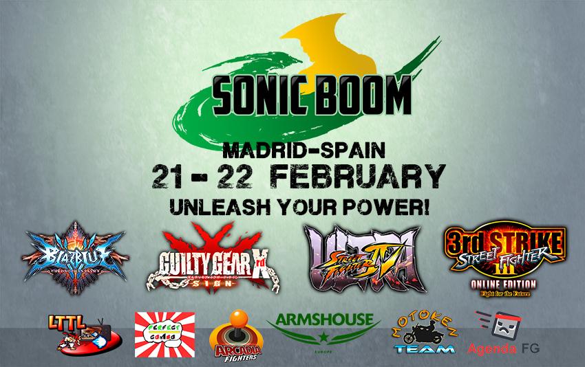 SONIC BOOM 2015 (21-22 FEB, MADRID):(DOGURA/INFILTRATION/LUFFY... CONFIRMED) Cartel-sonic-boom_zps3d10bc78