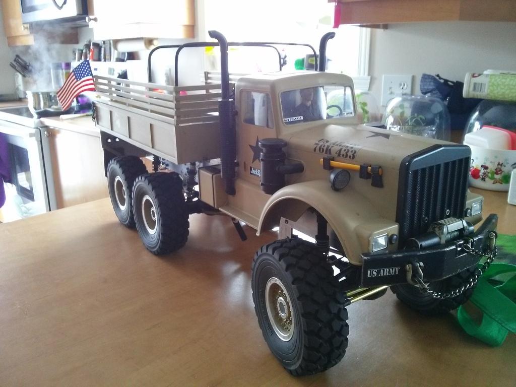 6x6  militaire version 2 CAM02113_zps5dsgfhmn