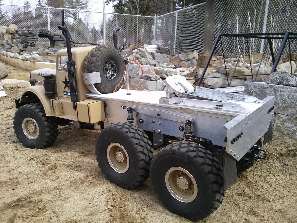 6x6  militaire version 2 CAM02187_zpst9c2pcbs