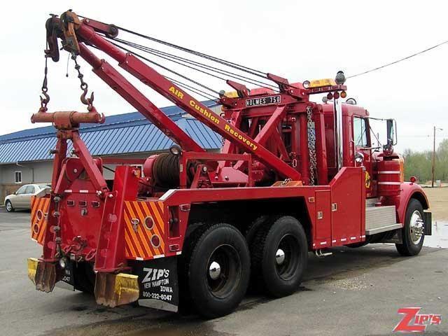 6x6  militaire version 2 Truck_slide_zpsbduqxcig