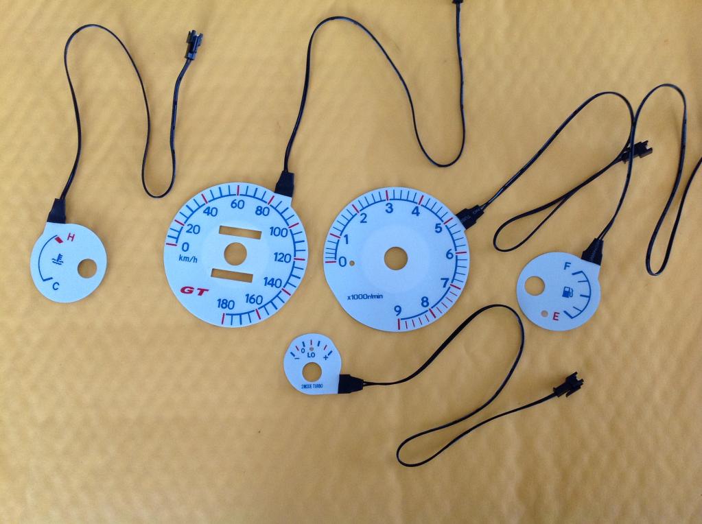 ep82/ ep91 plasma dials in stock! 9869fd9f4277709e24116e259d7c25aa_zps6205c882