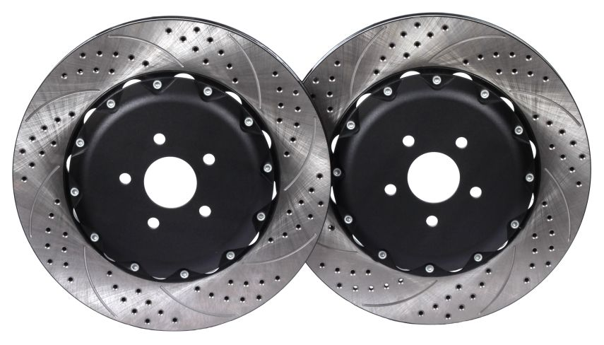 mini 6 pot brake kits Cm90b3JzLVBBMDMtMl8xMjExMDYwOTU3MDU_zps754d51ad