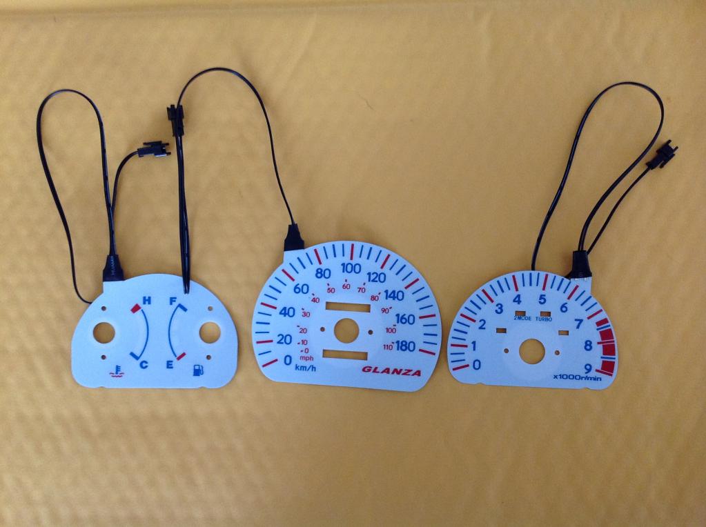 ep82/ ep91 plasma dials in stock! E3d262aad56e48e707860e3c696e21f8_zps1e862d9b