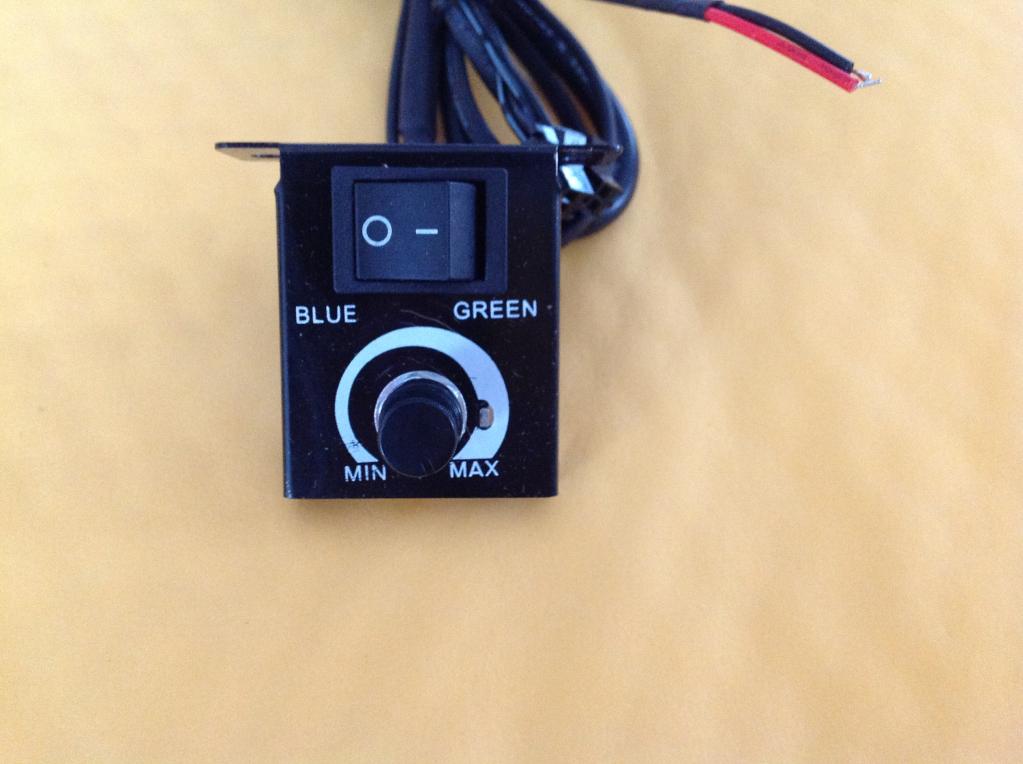 ep82/ ep91 plasma dials in stock! Ec0b0101c2c383c293ab1edb7932da6a_zps3467d745
