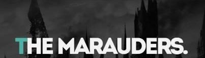 Станете приятели на форума - Page 11 Marauders%20banner_zpsez38mk9i