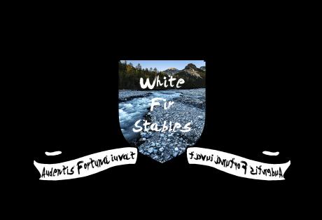 White Fir Stables [WFS] WFS_Crest_Land_Small_zpse9ce870c