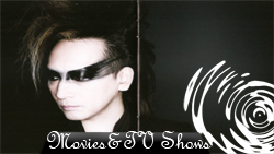 Movies&TV Shows