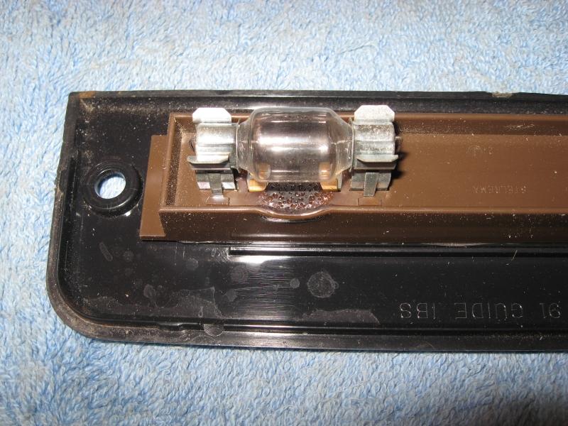 Wagon LED third brake light IMG_2854_zpsf8973709