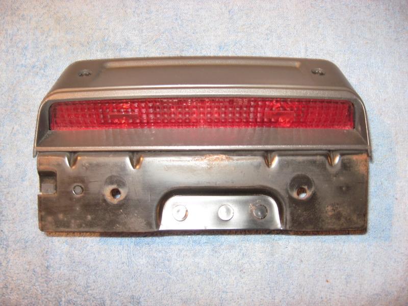 Wagon LED third brake light IMG_2857_zpsc1688826