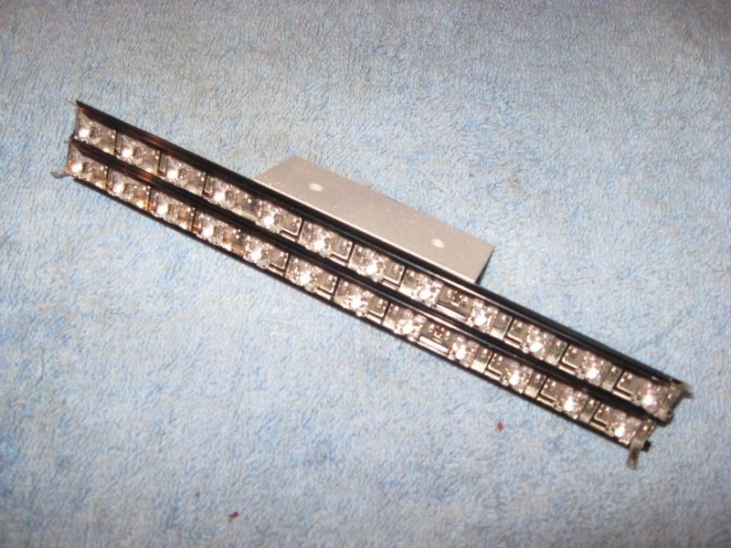 Wagon LED third brake light IMG_2873_zps64ed1ddb