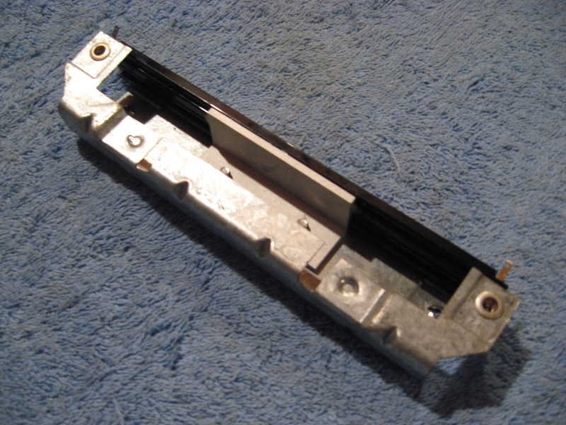 Wagon LED third brake light IMG_2880_zpsa79b00e8