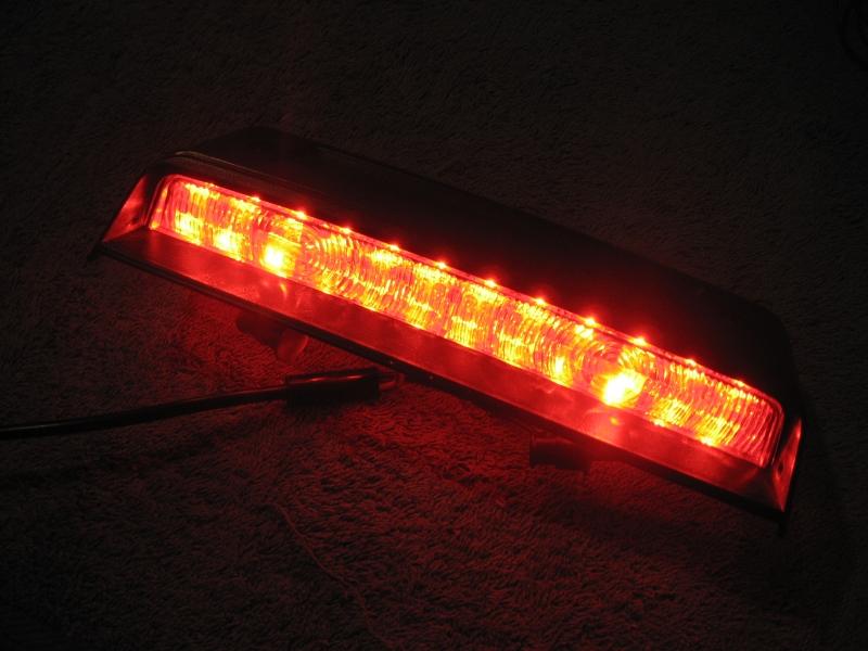 Wagon LED third brake light IMG_2894_zps94ab8d3b