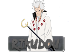 Rikudou Sennin