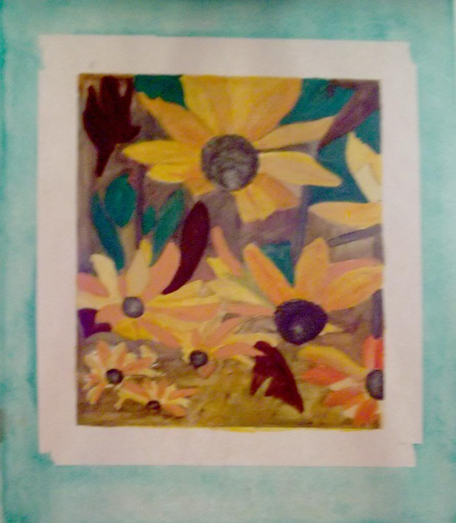 சேனையை அலங்கரிக்கும் பூக்கள் 02 - Page 2 Flowerswatercolors_zps70eb3079