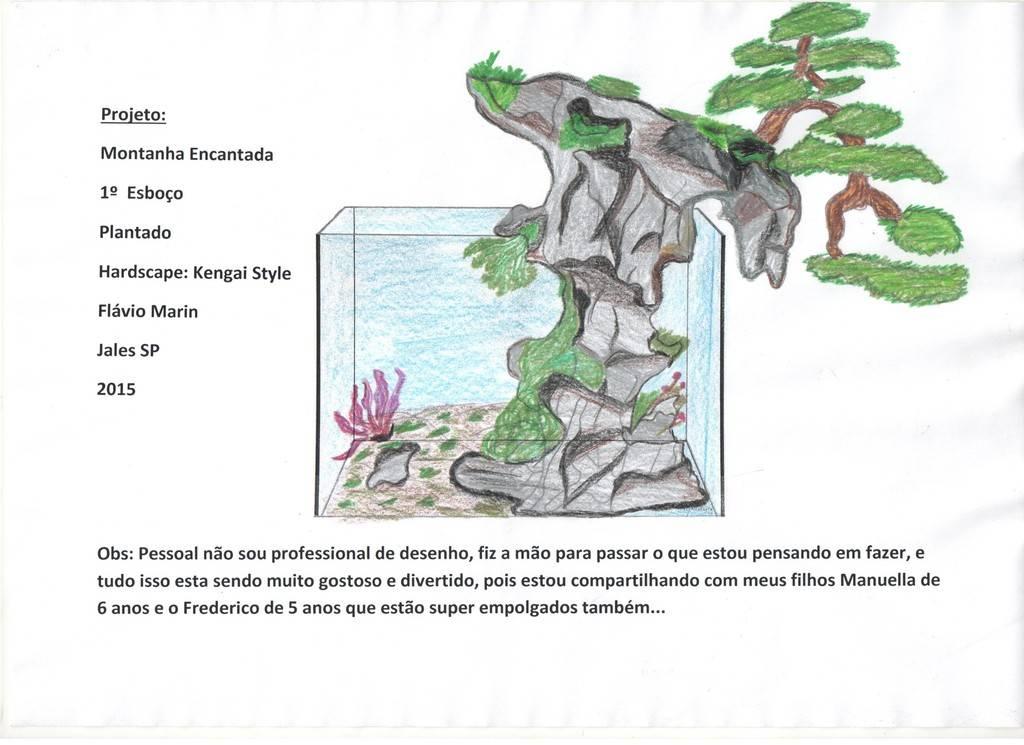 Montagem Plantado - Montanha Encantada 2015 Projeto%20Montanha%20Encantada%202015_zpscqsnh52o