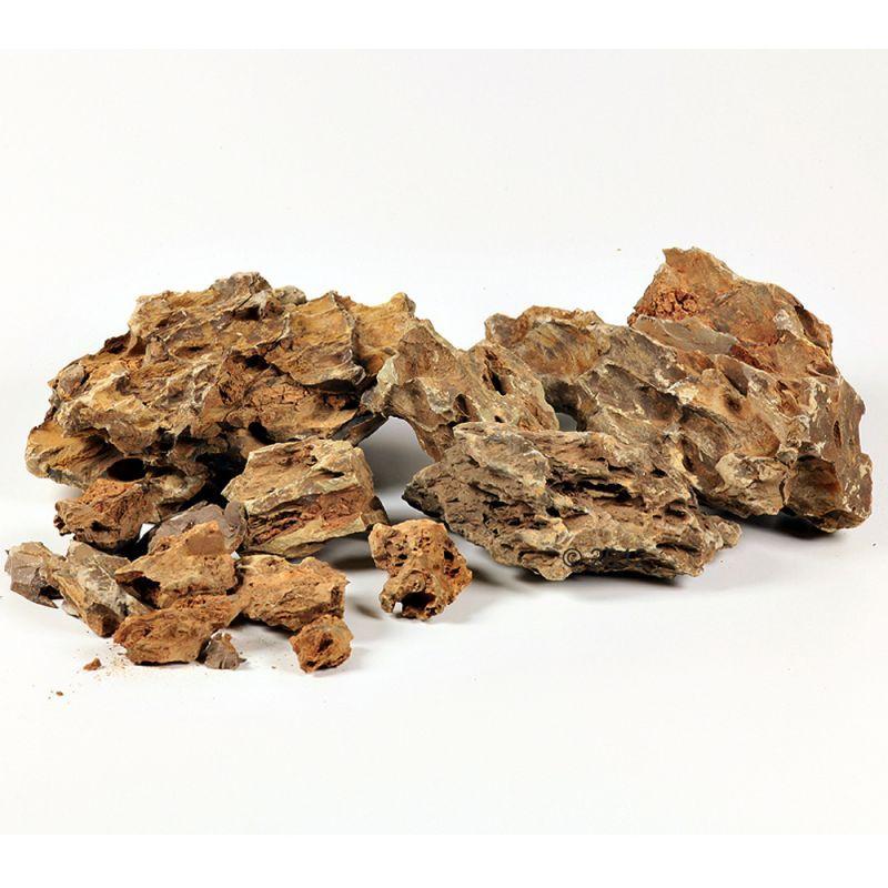 """Rocha Dragon Stone - """"O Mistério"""" 283225_drachenstein6_4_zpsvujiecga"""