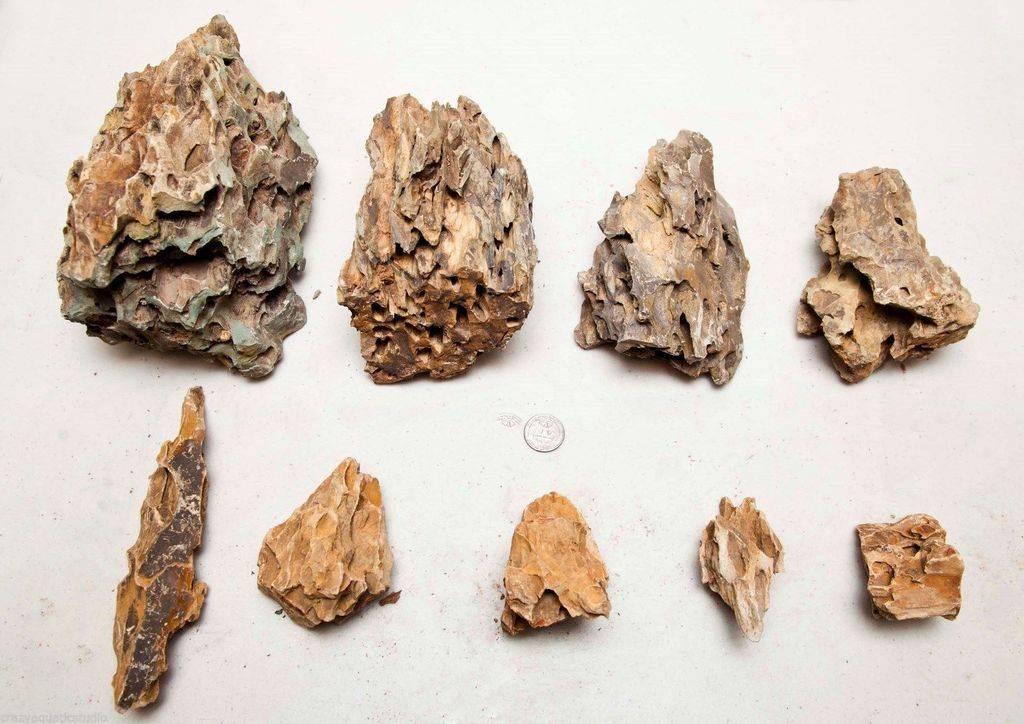 "Rocha Dragon Stone - ""O Mistério"" _57%201_zpsm9pr6nxd"