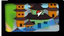 Pueblo Cobre