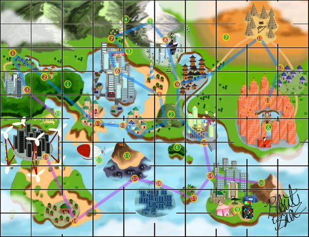 Translados Mapa40_zps300838d8