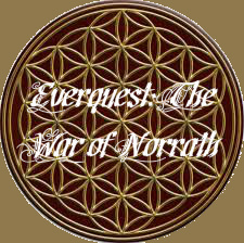 EverQuest: The War of Norrath