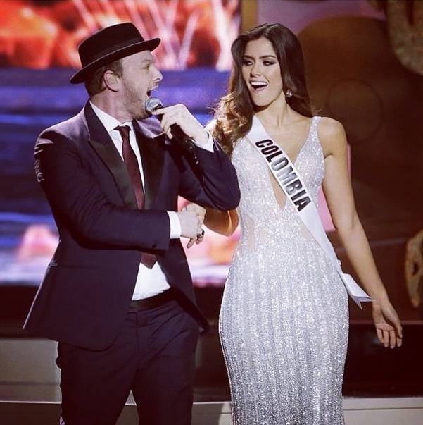 ♔ MISS UNIVERSE® 2014 - Official Thread- Paulina Vega - Colombia ♔ - Page 2 Dasd_zpse4c450de