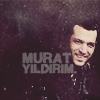 | اخبار الفن التركي والفن العربي 2013 | 5_zps9b001228