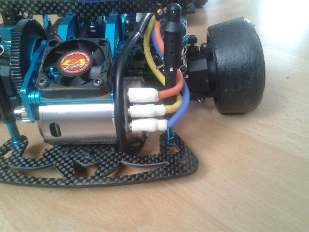 TEH R31 front motor!!! - Page 2 2014-06-01121404_zps1a5a07aa