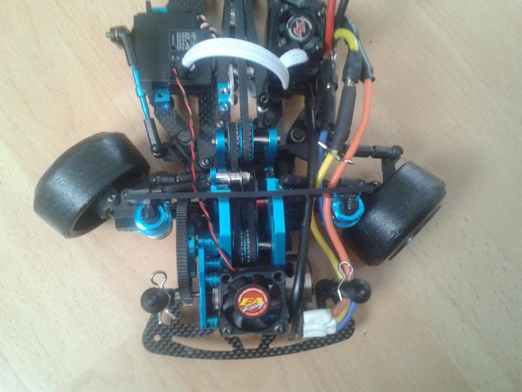 TEH R31 front motor!!! - Page 2 2014-06-01121416_zps925edf9a