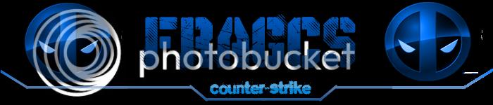 Cerere Logo ;) 21_zps4cf24d14