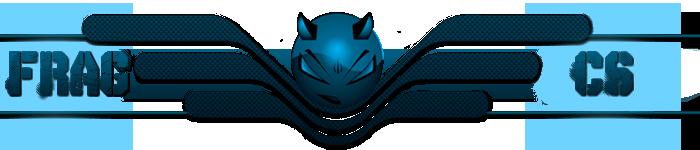Cerere Logo ;) Untitled-1_zps9d964d52