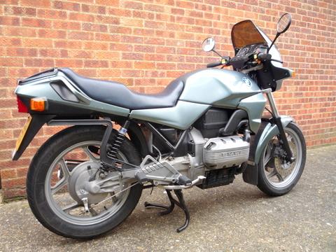 For Sale 1986 BMW K75C P1020134_zpsrgvytuab