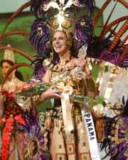 TRAJES NACIONALES (NATIONAL COSTUMES) MISS PANAMA IN MISS UNIVERSE  2004-05-27-b_zpsd9d390fb
