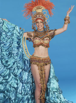 TRAJES NACIONALES (NATIONAL COSTUMES) MISS PANAMA IN MISS UNIVERSE  3_8-1-914-568_2003060111407_zps69b2c5fe