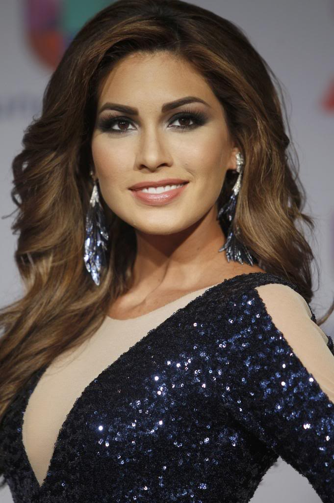 María Gabriela Isler- MISS UNIVERSE 2013- Official Thread - Page 2 Miss-Universo2013-2_zpsc05df6b4