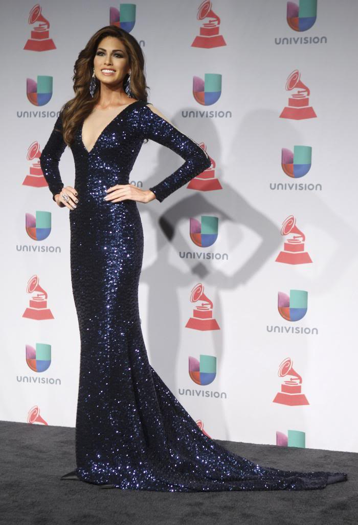 María Gabriela Isler- MISS UNIVERSE 2013- Official Thread - Page 2 Miss-Universo2013-5_zps70c1c8ff