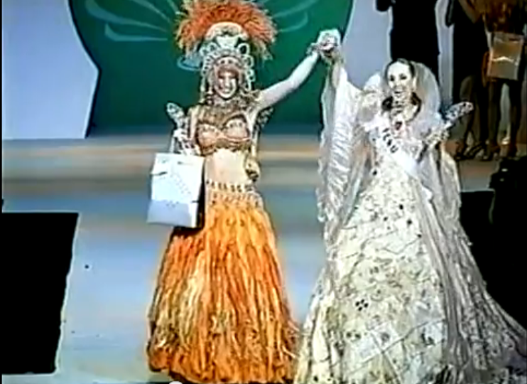 TRAJES NACIONALES (NATIONAL COSTUMES) MISS PANAMA IN MISS UNIVERSE  ScreenShot2013-05-30at111731AM_zpsbc209739