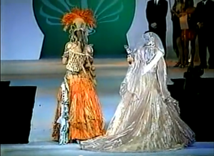 TRAJES NACIONALES (NATIONAL COSTUMES) MISS PANAMA IN MISS UNIVERSE  ScreenShot2013-05-30at111818AM_zpsbdd302cb