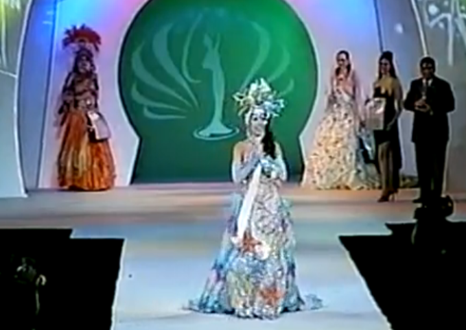 TRAJES NACIONALES (NATIONAL COSTUMES) MISS PANAMA IN MISS UNIVERSE  ScreenShot2013-05-30at111922AM_zps599964bc