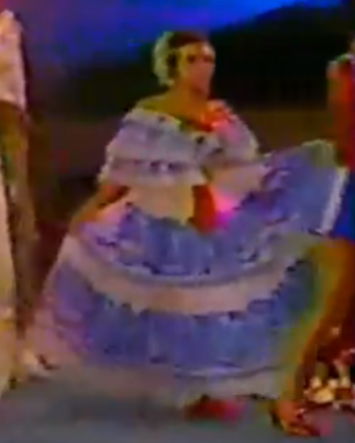 TRAJES NACIONALES (NATIONAL COSTUMES) MISS PANAMA IN MISS UNIVERSE  ScreenShot2013-06-08at32042PM_zps2742ba28