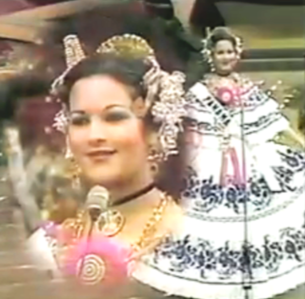 TRAJES NACIONALES (NATIONAL COSTUMES) MISS PANAMA IN MISS UNIVERSE  ScreenShot2013-06-08at34244PM_zpsb002733a