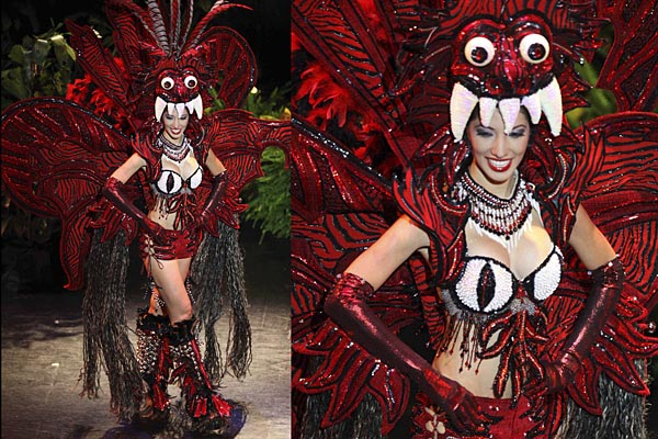TRAJES NACIONALES (NATIONAL COSTUMES) MISS PANAMA IN MISS UNIVERSE  F203-600x400_zpse102aa73