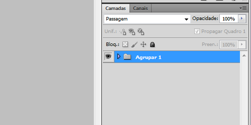 Tutorial - Avatar com Gif's 1_zps2f84084b