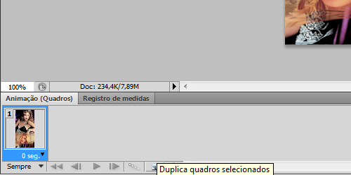 Tutorial - Avatar com Gif's 1_zps6307927b