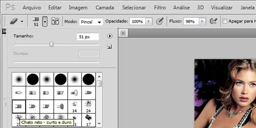Tutorial - Avatar com Gif's 1_zpsd7e1f955