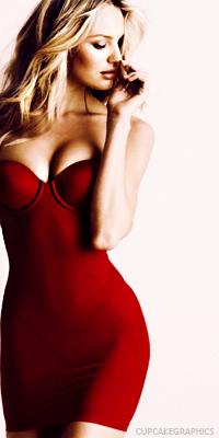 Candice Swanepoel Naya3_zpsb262f835