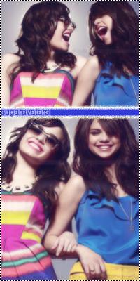 Demi Lovato e Selena Gomez. Sd_zps0f7944d2